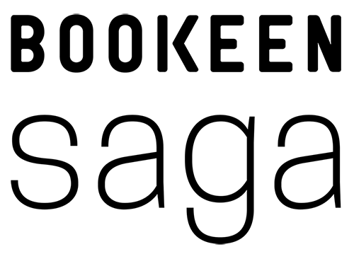 Bookeen-saga-moyen.png
